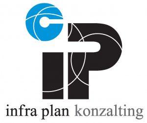infra plan